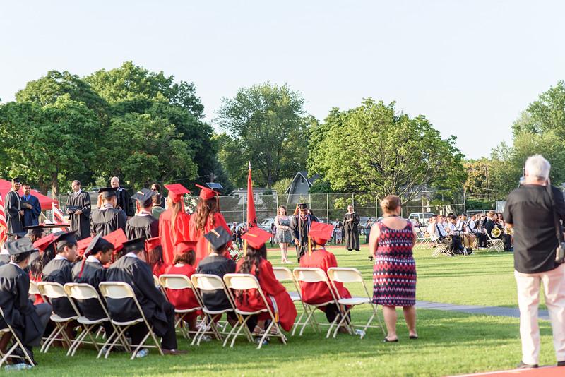 20150622-Graduation-147.jpg