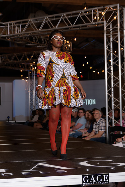 Knoxville Fashion Week Friday-529.jpg