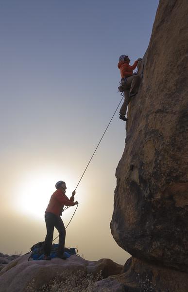 13_02_23  day 54 climb lapse 1 1039.jpg