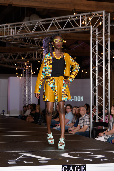 Knoxville Fashion Week Friday-519.jpg
