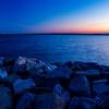SunsetMundenPointPark-130