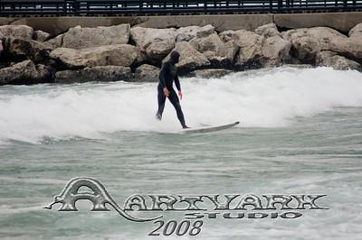 September Surfers