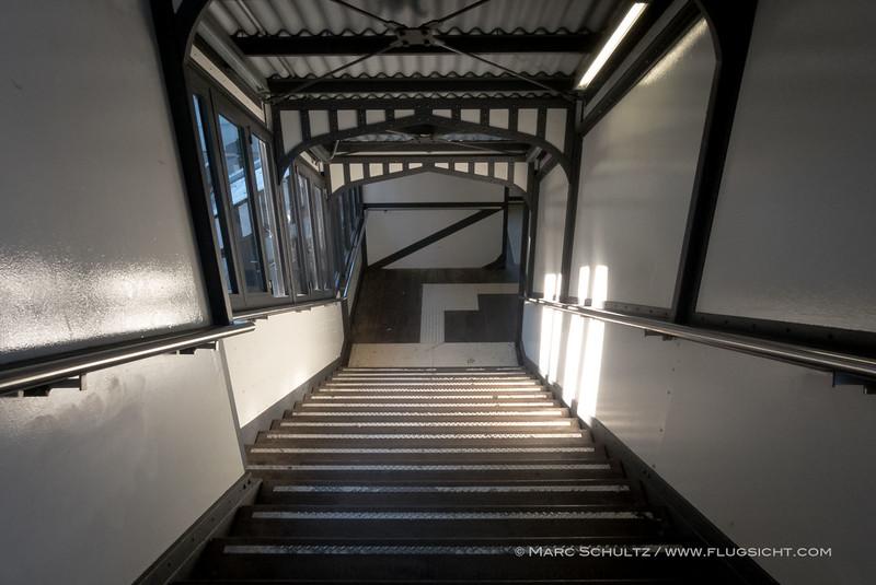 Wuppertal_20161231_web_14.jpg