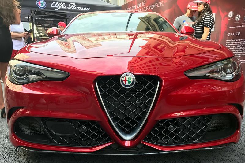 Alf Romeo Giulia front.jpg