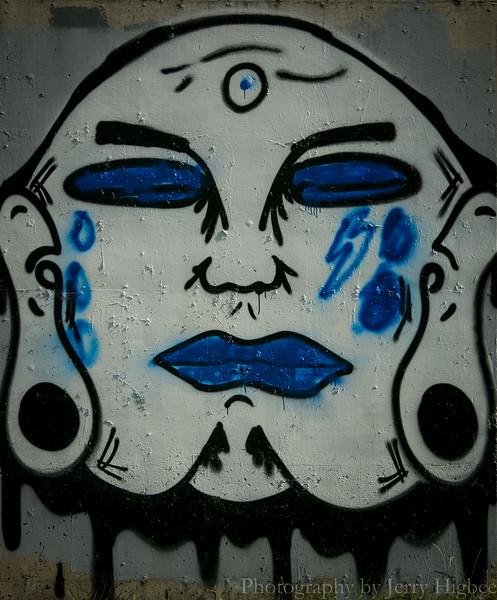hbp-graffiti--8443.jpg