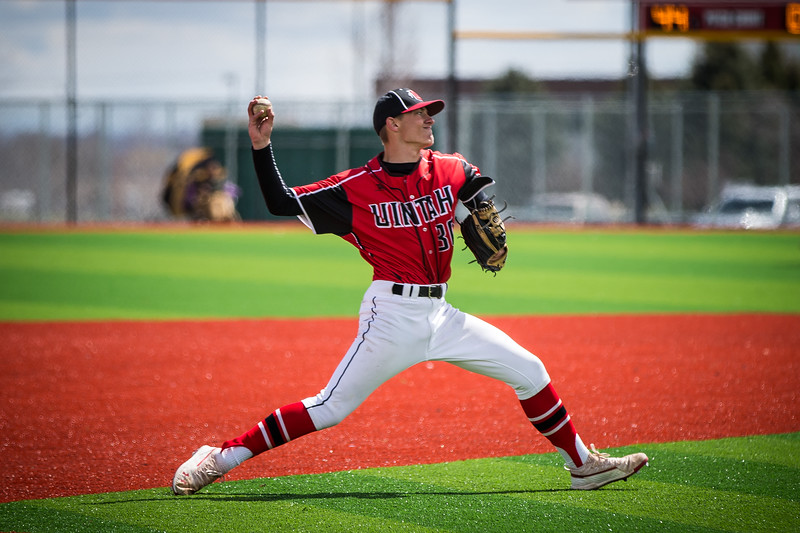 Uintah vs Union Varsity Baseball 28.jpg