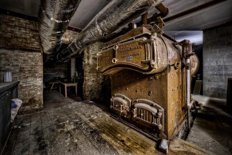 Firebox Boiler.jpg