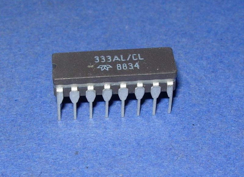 DSCN1921.JPG