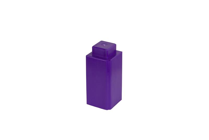 SingleLugBlock-Purple.jpg