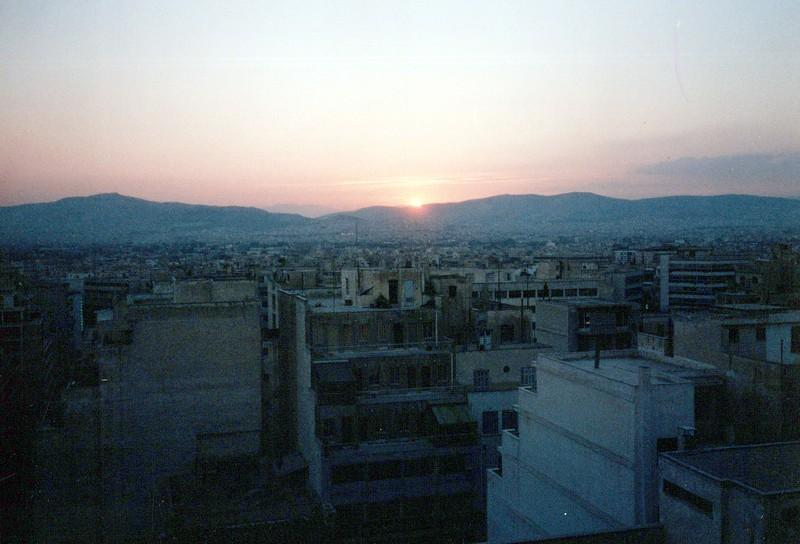 Dance-Trips-Greece_0054_a.jpg