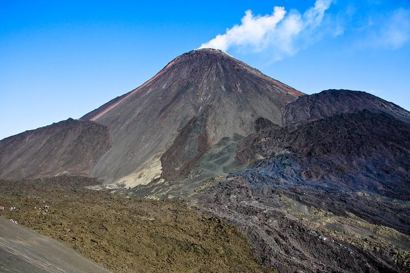 pacaya-volcano_4656667946_o.jpg
