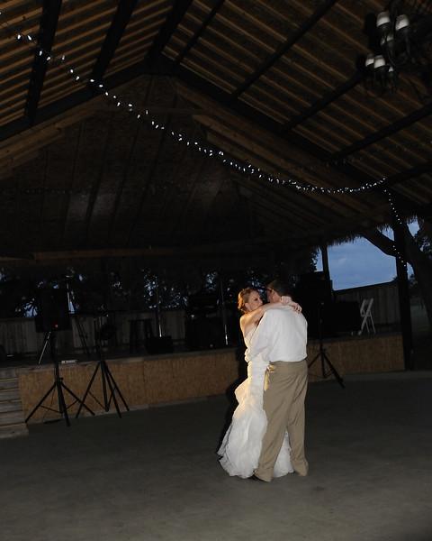 Clay Wedding 221.jpg