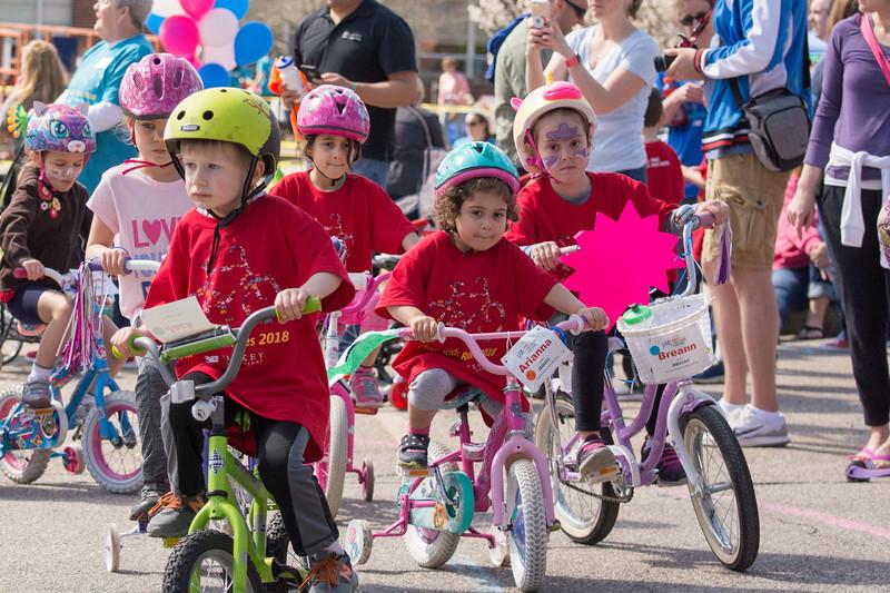 Easton-Kids-Ride-128.jpg