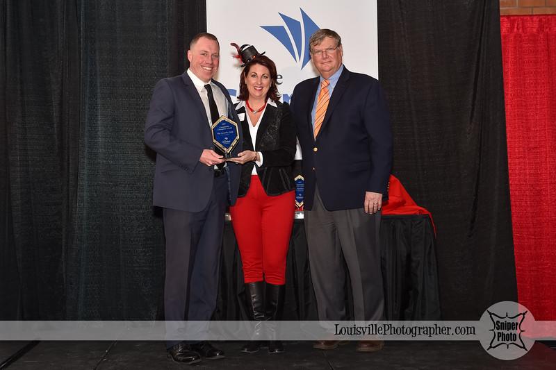 Louisville Event Photographer - Chamber of St. Matthews Annual Meeting-25.jpg