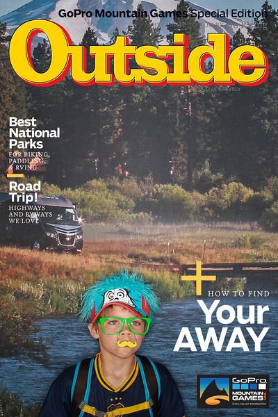 Outside Magazine at GoPro Mountain Games 2014-453.jpg