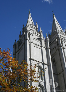 2006-10 Salt Lake City