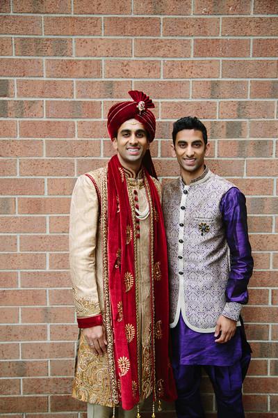 Le Cape Weddings_Preya + Aditya-929.jpg