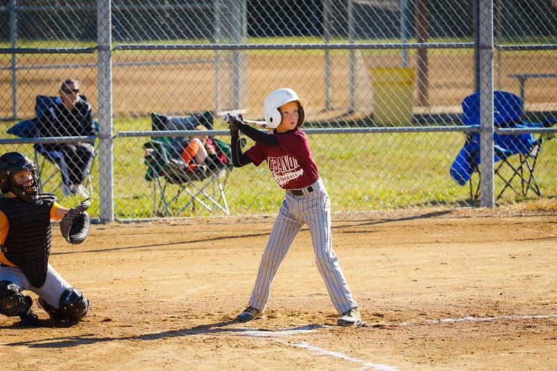 Dwight Baseball 9-14-13-41-41.jpg