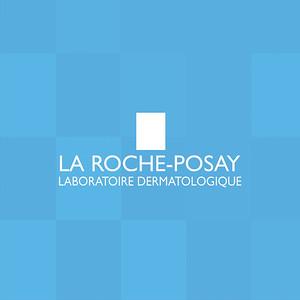 La Roche-Posay | 30º Congresso Brasileiro de Cirurgia Dermatológica
