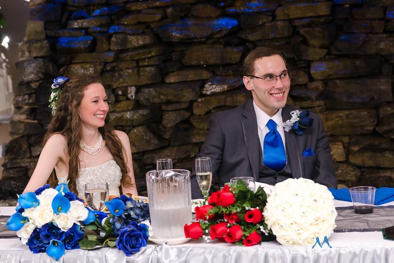Lisa and Brian web WM-9863.jpg