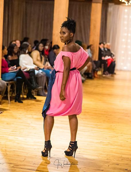 fashionShow-36.jpg