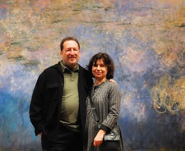 Susan & Jay