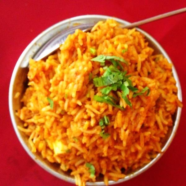 lamb-biryani--kathmandu-kathmandu-inc_7469325712_o.jpg