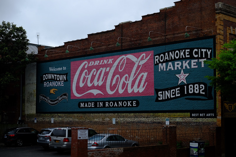 170501-Roanoke-109.jpg