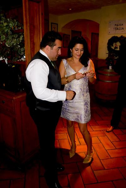 danielle_amir_wedding_party-180.jpg