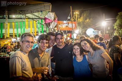 20140126_CARNAVAL_ARACAJU_BRAZIL (35 of 66)