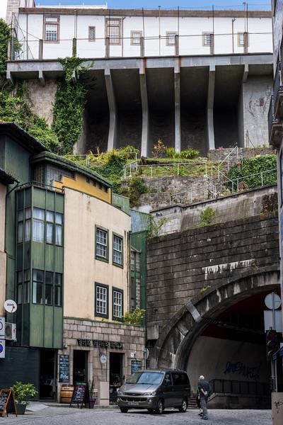 Porto 156.jpg