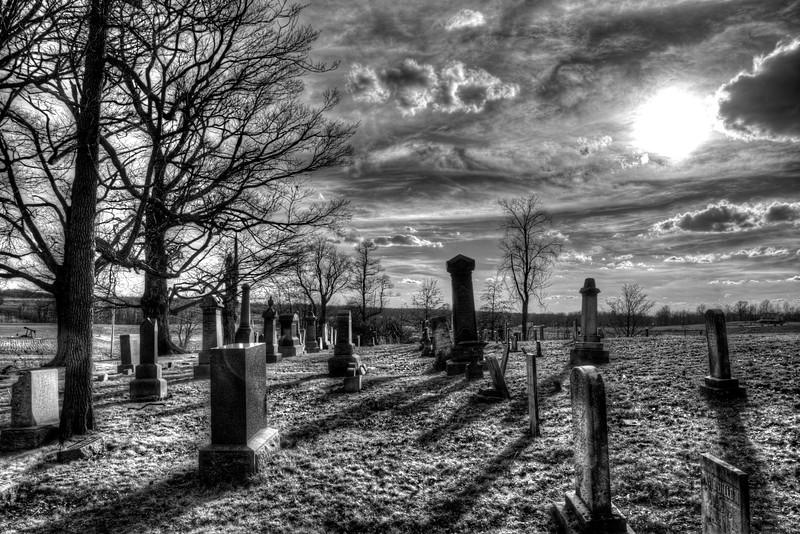 Hartville-cemetery-February24BW-Beechnut-Photos-rjduff.jpg