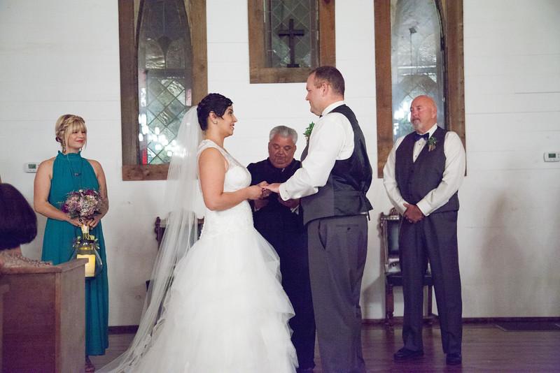 wedding-810 (2).jpg