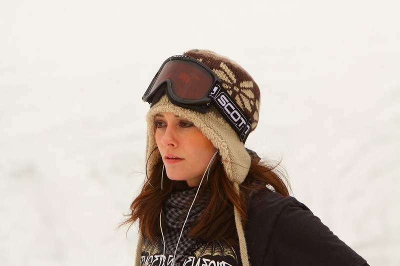 IMG_0027Snow_Trails_2_26_2_27_2011.jpg