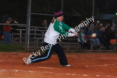DWSL 2011 Individual Photos