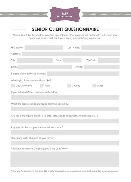 SeniorClient.jpg