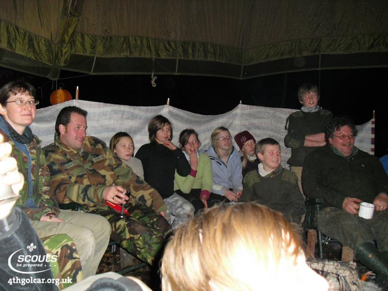 Scouts - Winter Camp - Dec 09 074.jpg