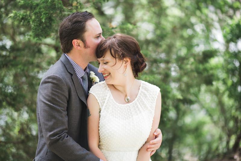 Kelly Marie & Dave's Wedding-644.jpg