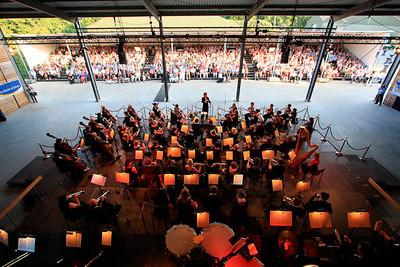 ad concert zeeuws orkest 91290 7218