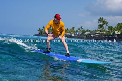 2/16/2021 Surf