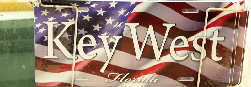 Key West - Terry's 12-14-2019-DSC_9777-030.jpg
