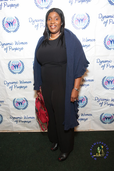 DYNAMIC WOMAN OF PURPOSE 2019 R-2.jpg