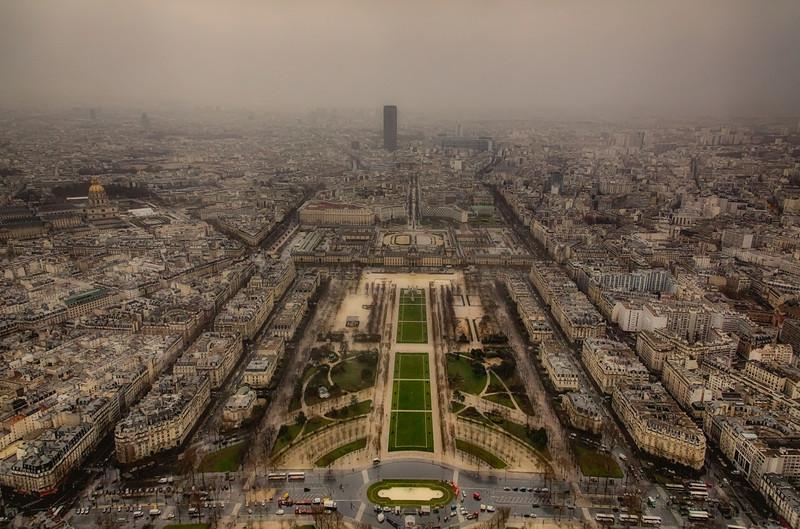 20140206_paris5_0041_HDR.jpg