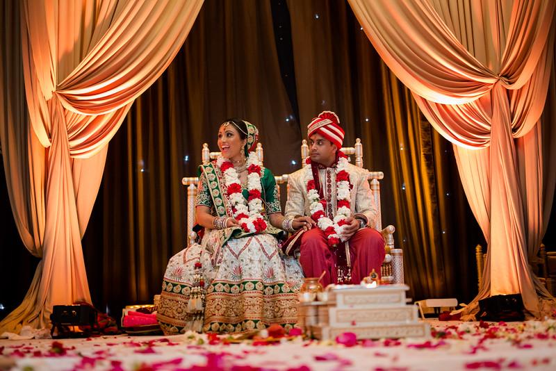 Le Cape Weddings - Robin and Virag_-364.jpg