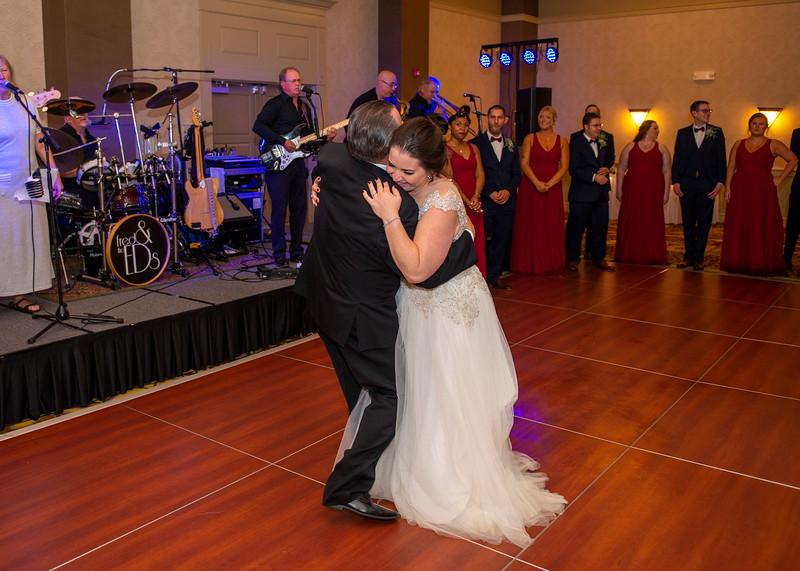 Simoneau-Wedding-2019--1113.jpg