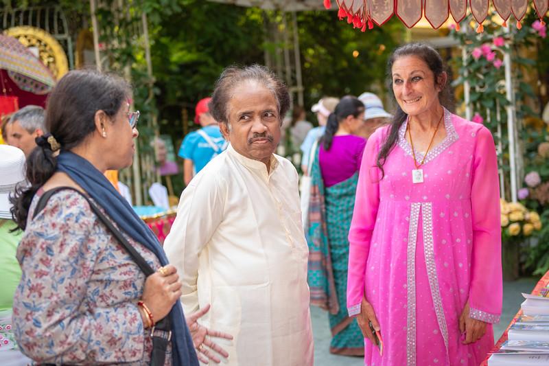 20190822_Jharna-Kala Fair_055.jpg