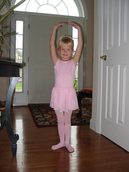 Dance 2006