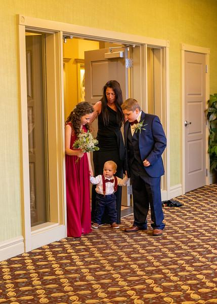 Simoneau-Wedding-2019--0271.jpg