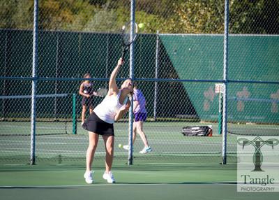 Muskego Tennis (2013-9-14)