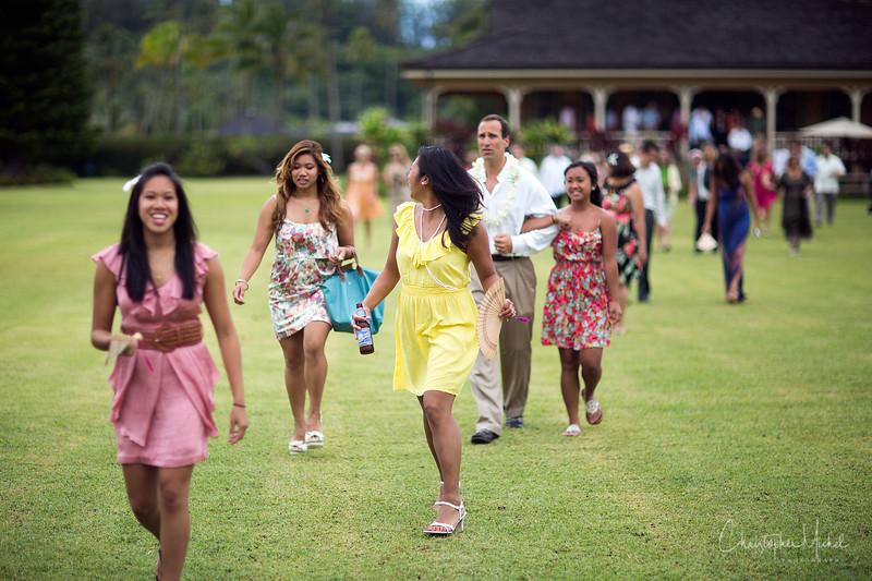 wedding_20120721_0411.jpg